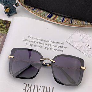 Accessories - Sunglasses